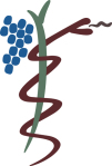 Logo Dr. Galan